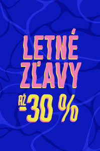 Beachwear sale 30%