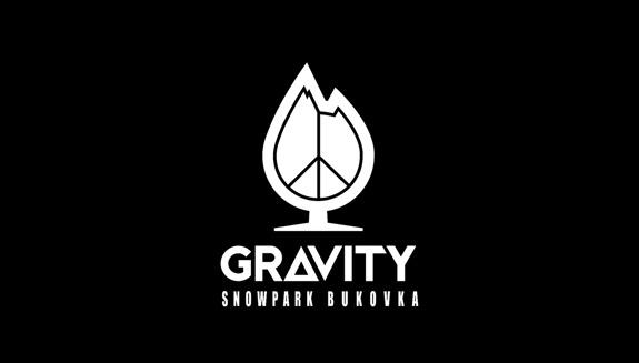Gravity Snowpark Bukovka